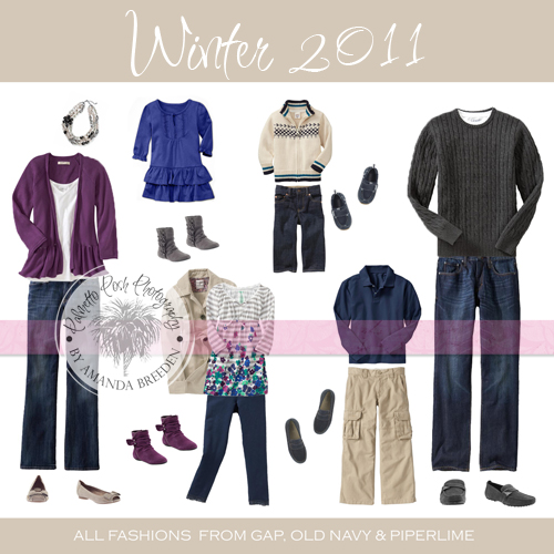 what to wear for winter, winter photo shoot clothes