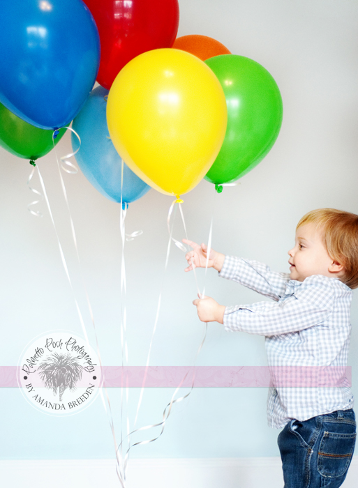 birthday pictures, balloon pictures