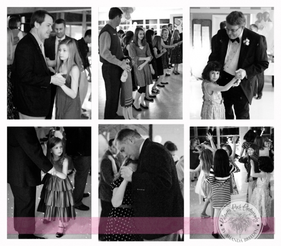 father daughter dance, daddy daughter dance