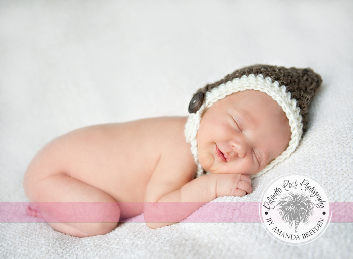 newborn baby, baby photography, newborn photography, newborn photos