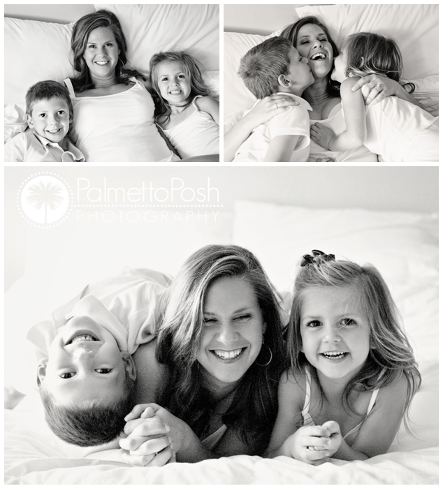 greenwood, sc family photographer