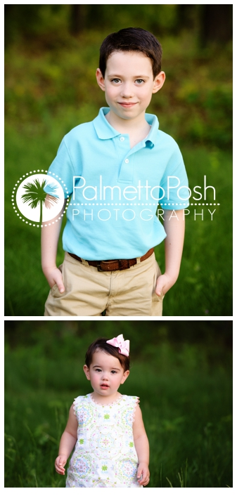 greenwood, sc photographer