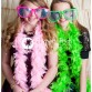photo booth fun | greenwood sc photographer amanda breeden | palmetto posh photography