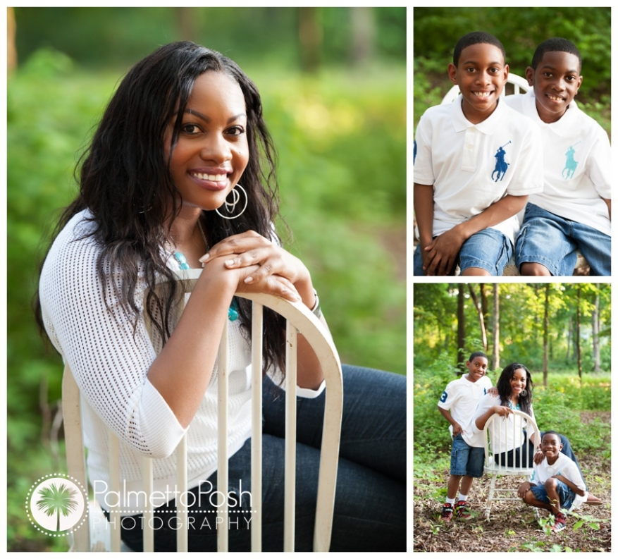 family session | greenwood, sc photographer amanda breeden, palmetto posh photography
