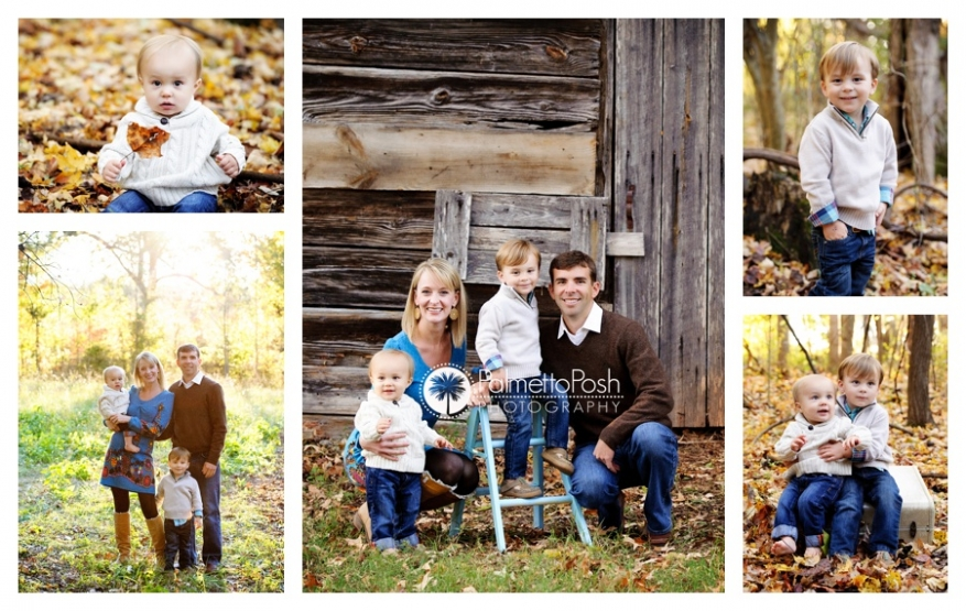 mini session photography | greenwood, sc