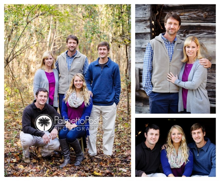 greenwood sc photographer amanda breeden | palmetto posh photography