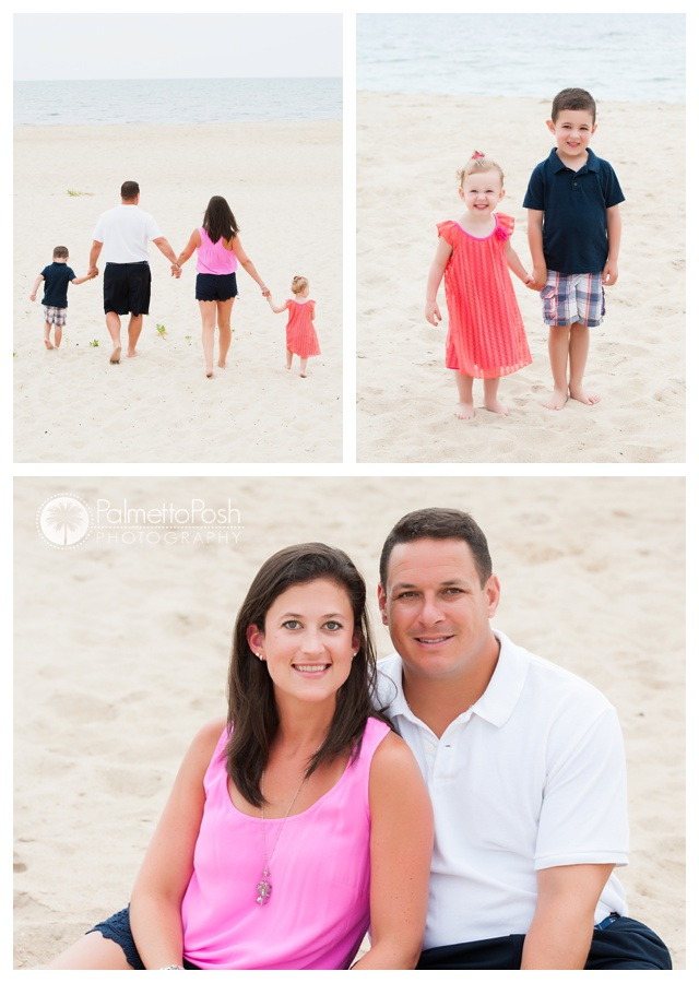 family photographer, greenwood sc | palmetto posh photography